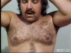 Teacher likes big tits