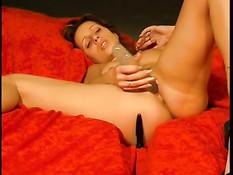 Masturbation and sex 2