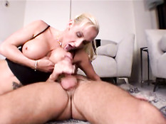 Slut Lexi assfucked 3