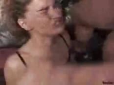 Slap this bitch