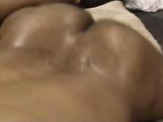 big samoan fatty bbw porn