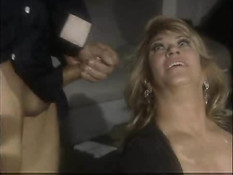 The Late Great Marilyn Chambers