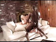 Nicole Sheridan: Hot And Nasty Ass Fuck