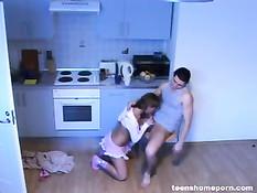 Скрытые камеры на кухне фото, секс со взрослыми женщинами в хорошем качестве