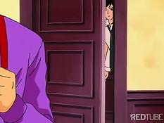 Секс агенты женского пола
