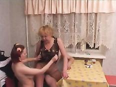 Истории русских свингеров часть 9