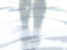 Пышногрудых аниме девочек трахают во все свободные дырки