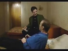 Сексуальный Петербург часть 3