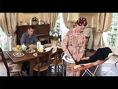 Порно фильм: Vi Presento Mia Moglie / Познакомьтесь С Моей Женой