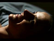 Эротическое видео с красивой сисястой актрисой кино Ana Alexander