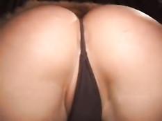 Фетиш порно со шлюхами Mandy Bright, Maggie Star и Katrina Kraven