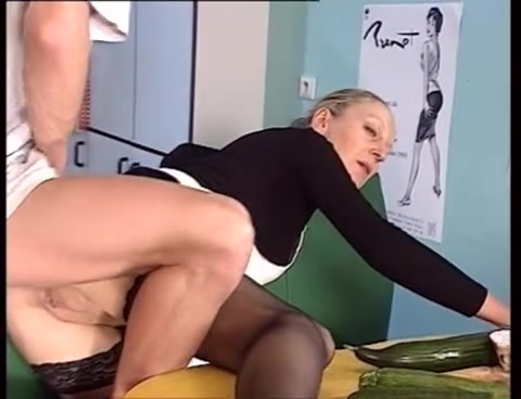 Женщины Любят Секс