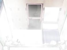 Нарезка порно из аниме фильма Stringendo - Частные уроки ангелов