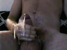 Mega orgasmus