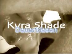 Kyra Shade blowjob woldrecord