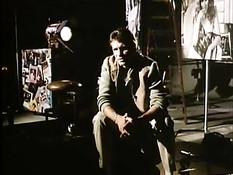 Ретро порно фильм с актрисами Seka, Annette Haven и Veronica Hart