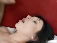 Misleading Teenagers Into Anal Sex / Заблудшие молодые в анальном сексе