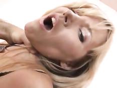 Intense Assgasms 2 / Интенсивные Жопные Оргазмы 2