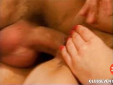 Нарезка порно клипов страстного секса с милыми молодыми девками