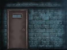 Полузверь получеловек в подвале оттрахал сисястую хентай девку
