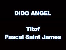 Весёлая блондинка с хвостиками Dido Angel выебана в анус и киску