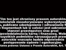 Две молодые польские пары свингеров занимаются сексом в комнате