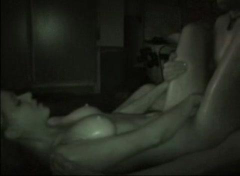 которых порно камерой ночного видения друг