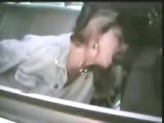 Сборник порно видео семяизвержений в рот сексуальным девушкам