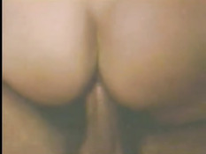 Woman has sex fantasies