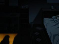 Похотливые хентай девчонки пристают к светловолосому пареньку