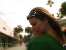 Нарезка видеороликов с участием зрелых грудастых порно актрис