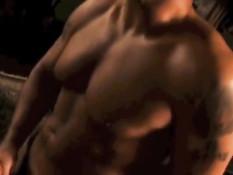 Нарезка порно видео семяизвержений на горячую Monique Alexander