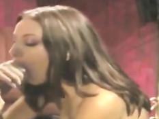 Сборник семяизвержений на сексуальное тело актрисы Jenna Haze
