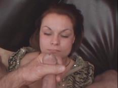 Сборник обильных семяизвержений на сексуальные женские лица
