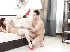 Butt Busters 3 / Разрушители задниц 3