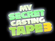 My Secret Casting Tape 3 / Моя секретная видеокассета c кастинга 3