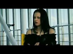 Развратная интимная жизнь похотливой порно звезды Michelle Wild