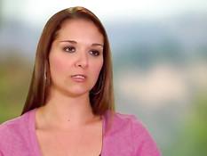 Телеканал Playboy TV снимает реалити-шоу о сексе пар свингеров