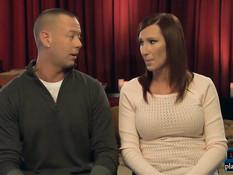 Семейные пары свингеры рассказали о своих ощущениях от секса