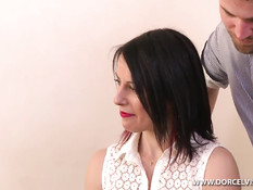 Эти страстные французские девушки нуждаются в анальном сексе