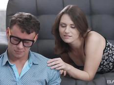 Russian Students Fucked Insane / Безумный секс русских студентов