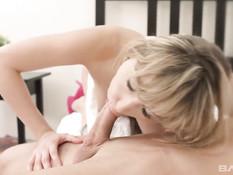 Teenage Bedroom Secrets 3 / Секреты Молодёжной Спальни 3