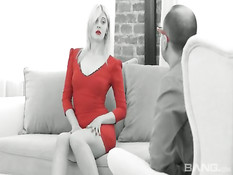 Butt Busters 4 / Разрушители задниц 4