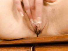Sexual Teasing / Дразнить Сексуально