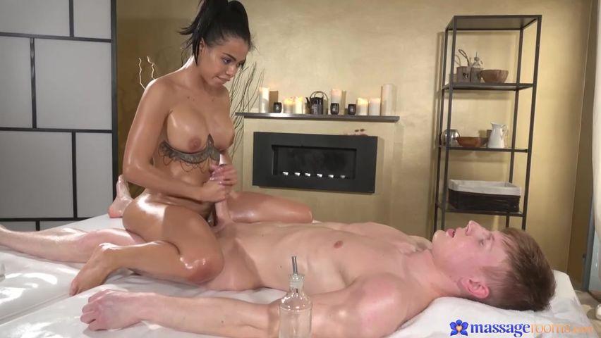 эротический массаж с куни на тульской - 1