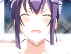 Baku Ane: Otouto Shibocchau zo! The Animation / Сестринская забота: Мы подоим братишку! Рандеву с сестрами!