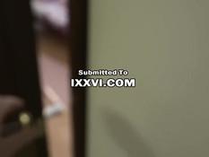 Паренёк отпердолил в киску и анус двух сексуальных русских девчонок