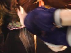 Kunoichi - Broken Princess / Куноичи - Сломанная Принцесса