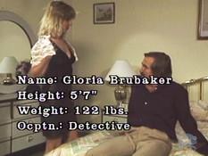 Блондинка отсасывает член в позе 69 и трахается со своим любовником
