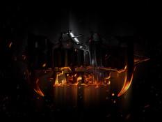 Bloodlust Cerene / Кровожадная Серена